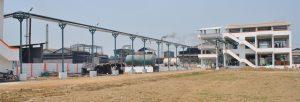 Ammonium Bromide Powder Manufacturer in india