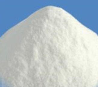 Ammonium Bromide Powder Manufacturer