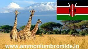Best Sodium Bromide Pool Chemicals Manufacturer, Supplier, wholesaler, distributor in Kenya