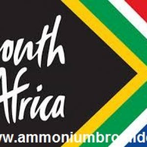 Leading Sodium Bromide Salt Powder in South Africa