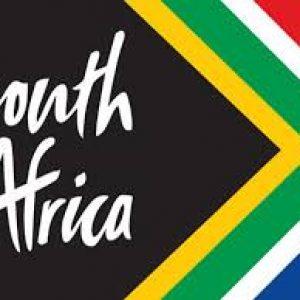 Best Sodium Bromide Salt Manufacturer, Supplier & Exporter in South Africa