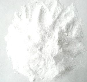 Potassium bromide powder - CAS NO - 7758-02-03