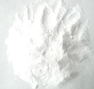 Potassium Bromide Compound Manufacturer in Anand, Gujarat