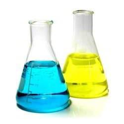 Ethyl Bromide Largest manufacturer supplier in India, Ethyl bromide for TEAB