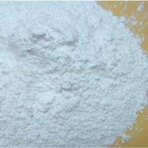 No.1 Benzyl bromide for Pharma in Pune, Maharashtra